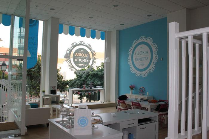 nuestra_tienda_02