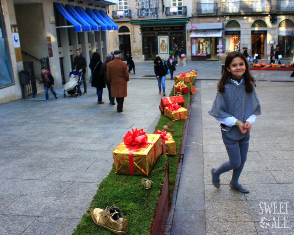 Soho Vigo