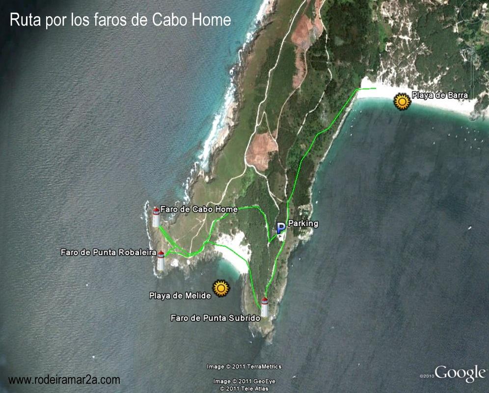 ruta-por-los-faros-de-cabo-home-playa-de-melide-y-playa-de-barra2