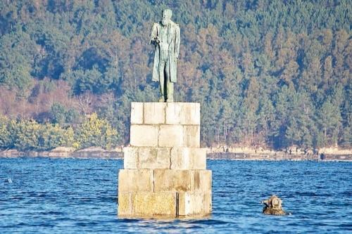 escultura-del-capitan-nemo_4158331