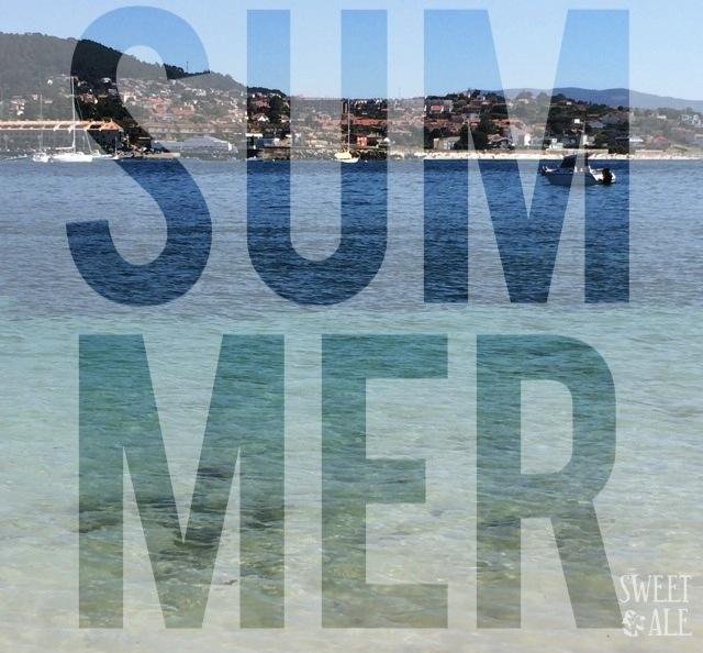 Slow Summer 2014