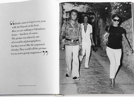 private-giancarlo-giammetti-october-jackie-onassis-capri