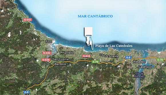 mapa-las-catedrales