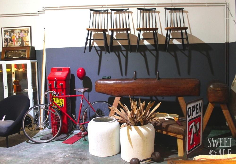 Tienda de muebles vigo awesome muebles de bao with tienda for Muebles boom parla