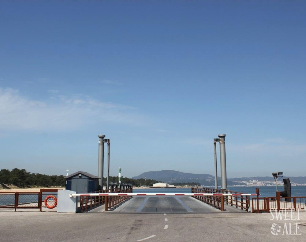 Ferry1-imp