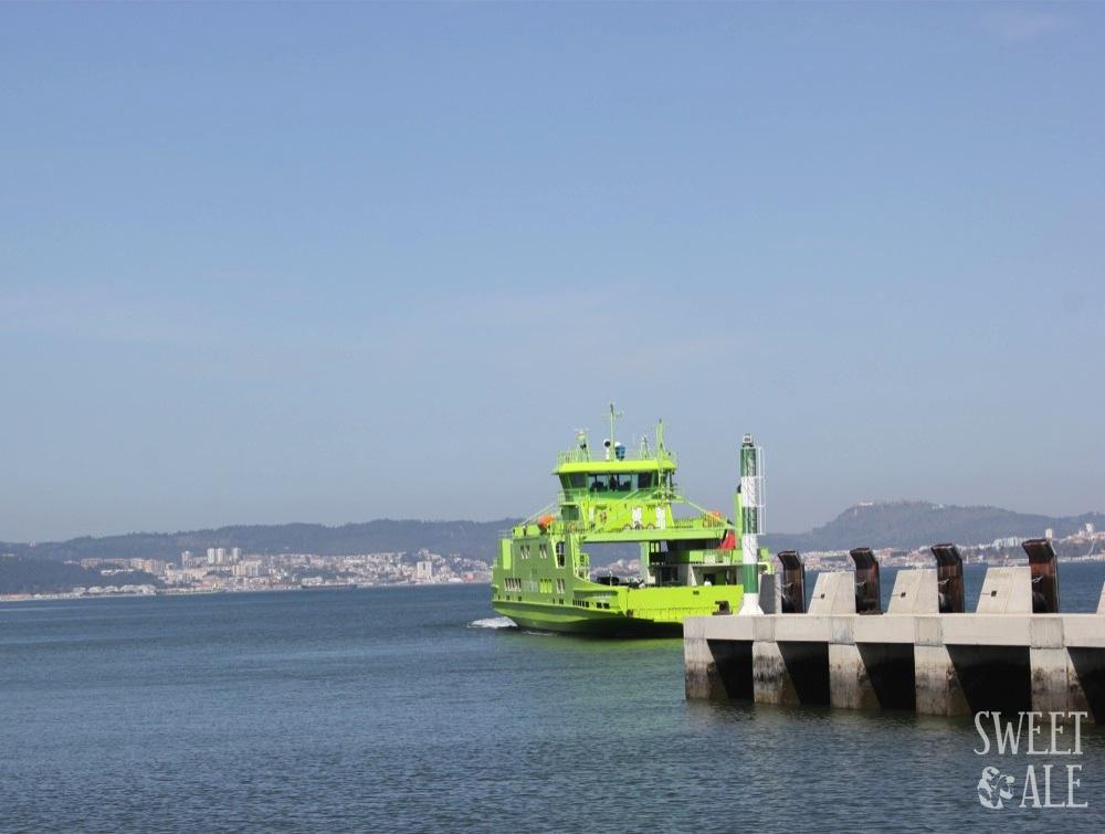 Ferry2-imp