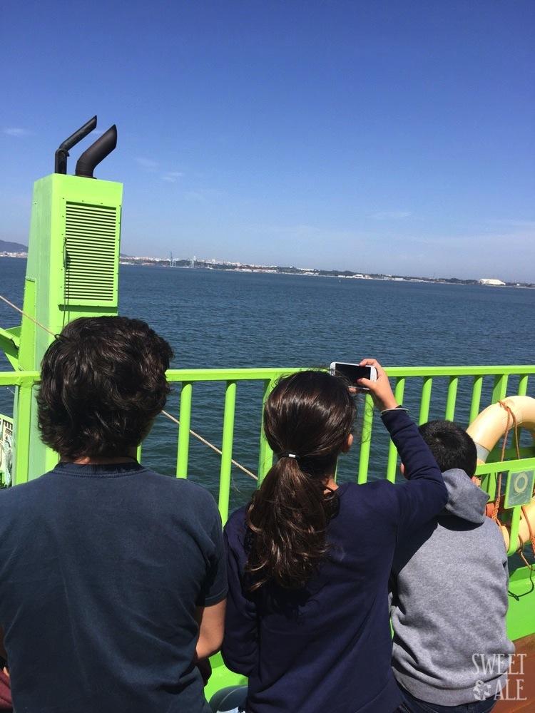 Ferry3-imp