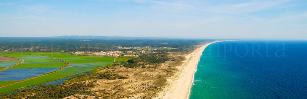 praia_da_comporta_homepage_hdc_224361546540d89c5619c6