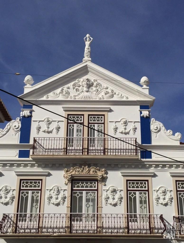casa Eiceira-imp