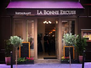 la-bonne-excuse-restaurant-a-paris-6092402