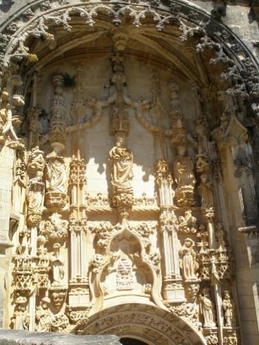 Convento_cristo_detail