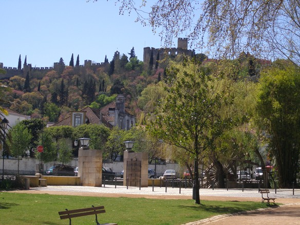 Tomar_Castle_hill-Copy