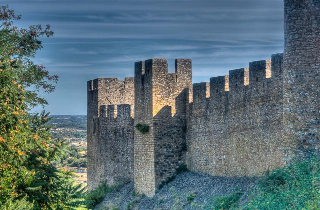 Tomar_castle