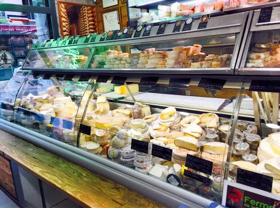 fromagerie-les-alpages