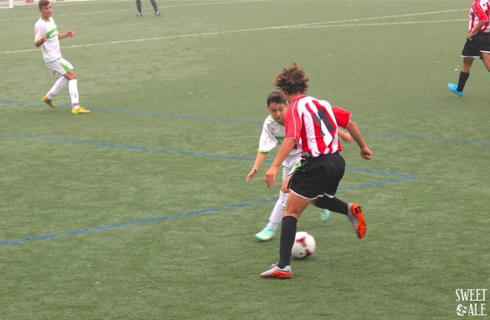 partido futbol_1