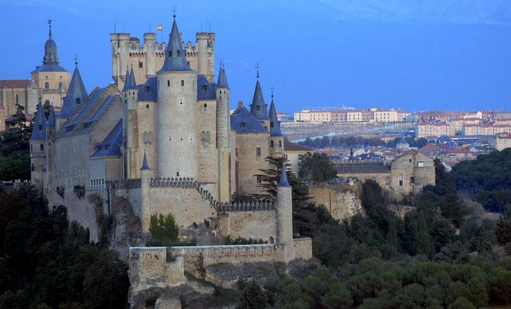 Alcazar-de-Segovia-(4)