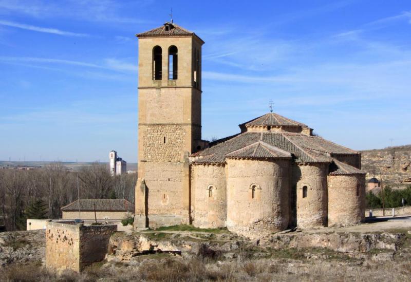 Iglesia-Vera-Cruz-Segovia