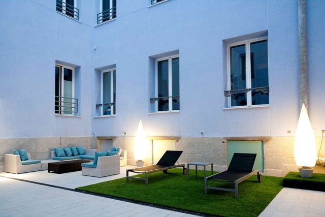Patio-hotel-petit-palace-santa-barbara-madrid-patio-001