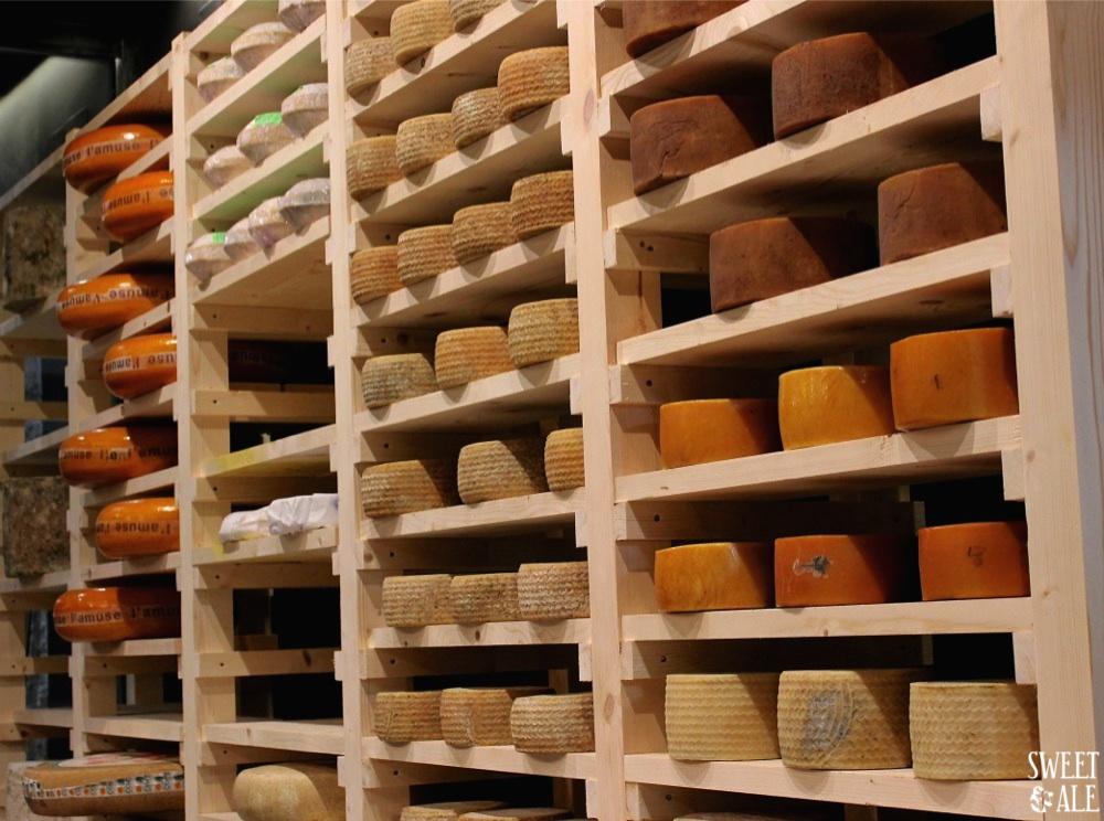 baldas quesos