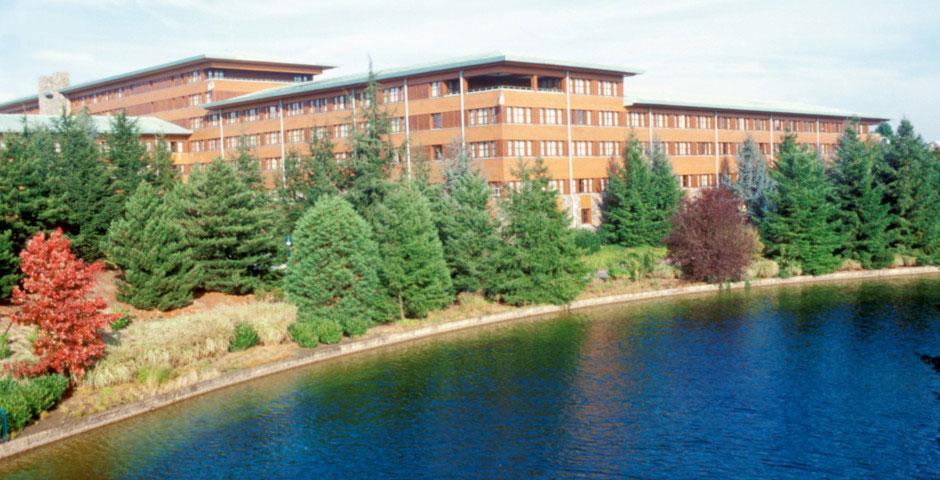 hotel-sequoia
