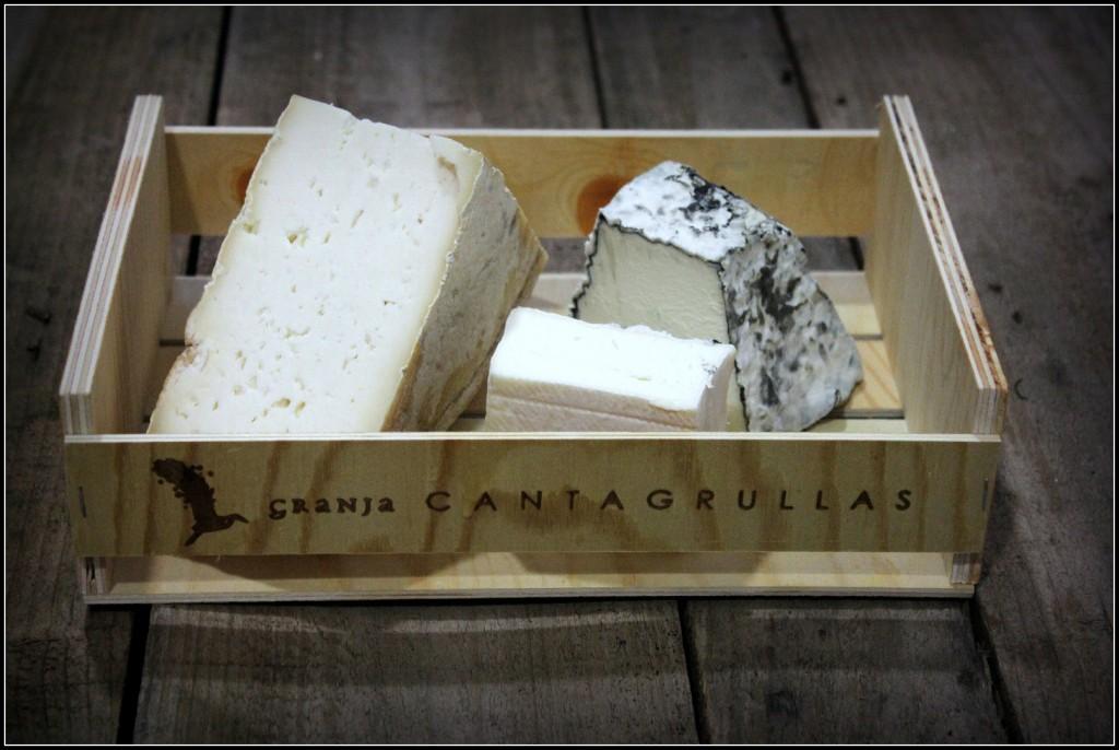 quesos-granja-cantagrullas-1