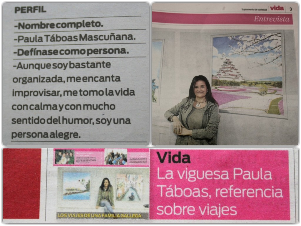 collage entrevista Atlántico