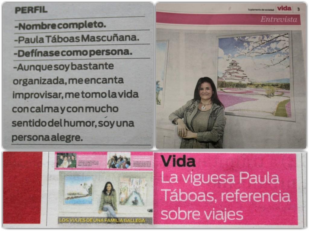collage entrevista Atlántico