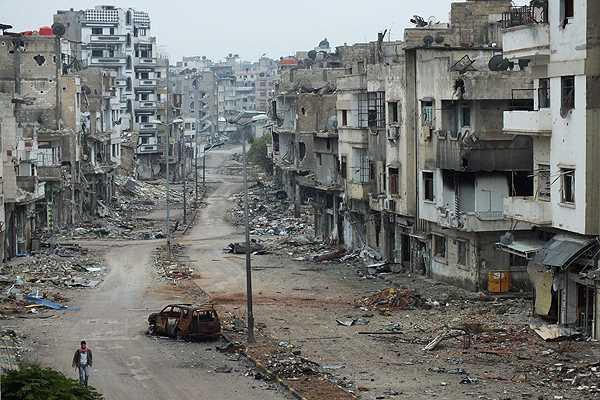 siria-devastacion