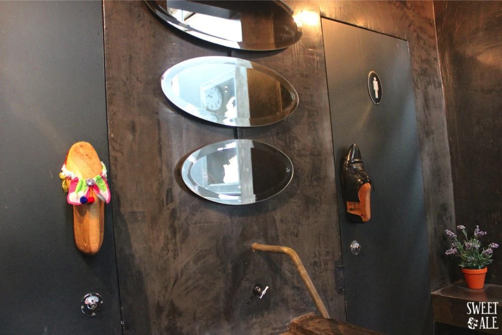 detalle baños