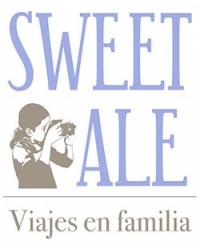 Sweet Ale Estrena Nueva Imagen