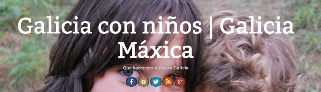 cabecera Galicia Maxica