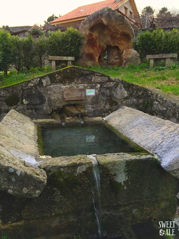 fuente 2