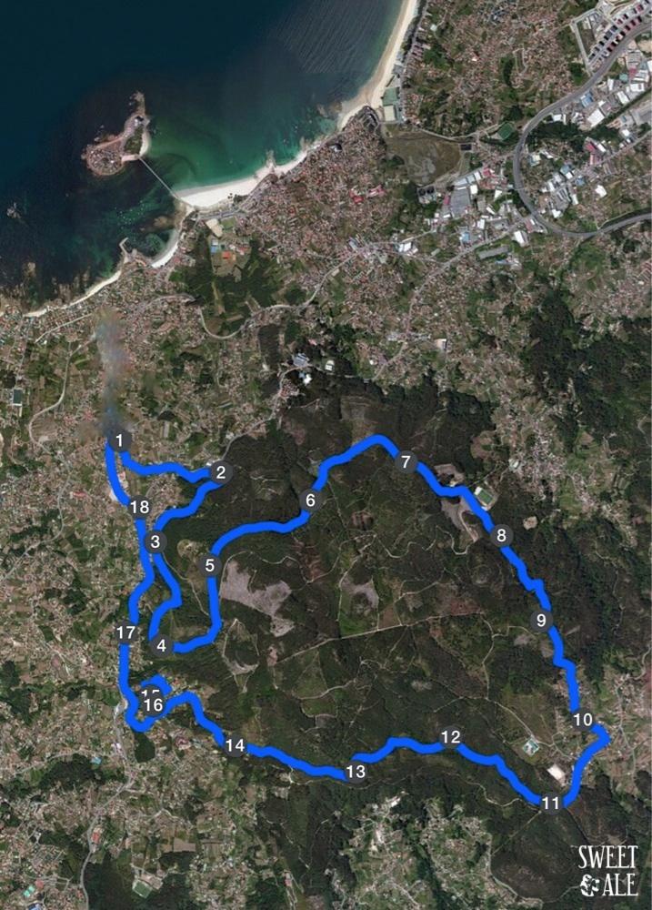 mapa-imp