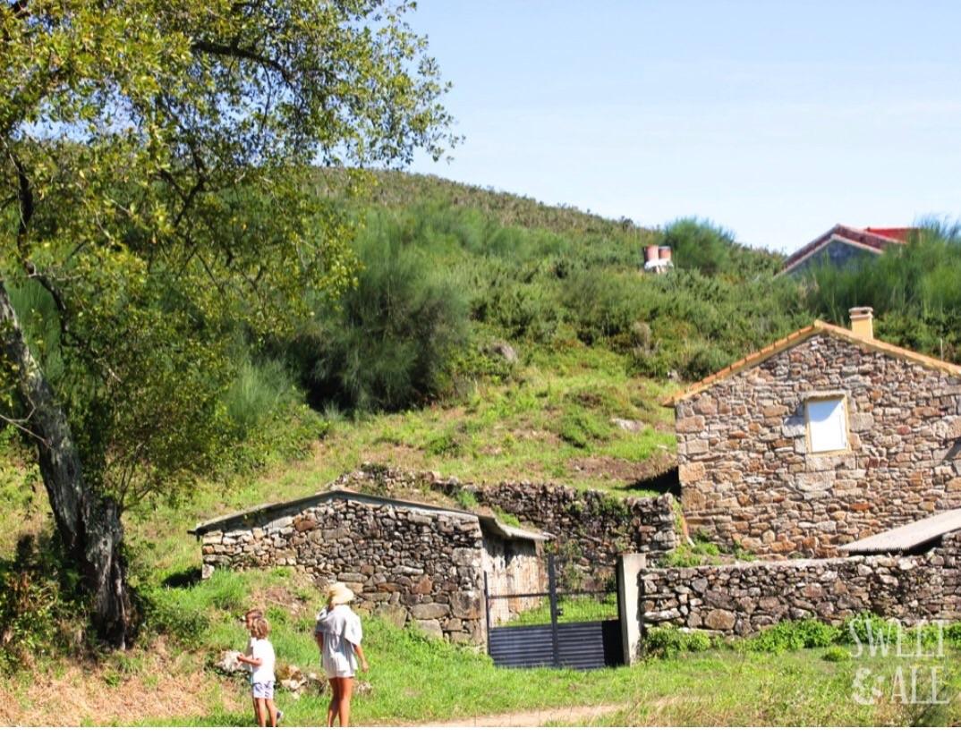 Qué Ver En Galicia Este Verano