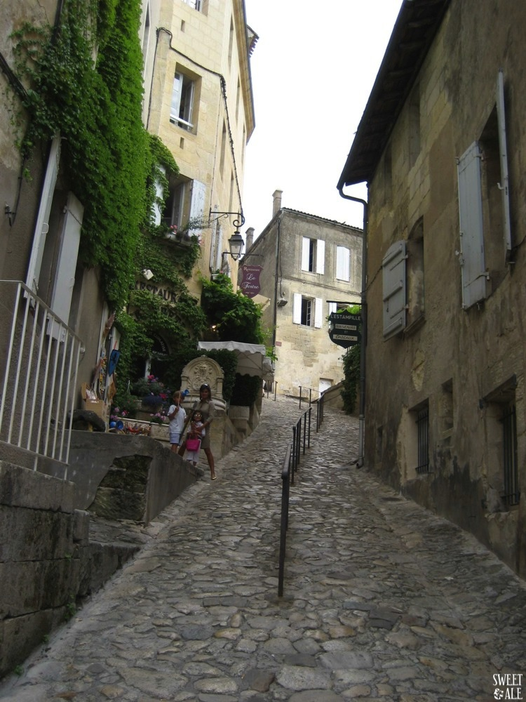 calle-saint-emilion