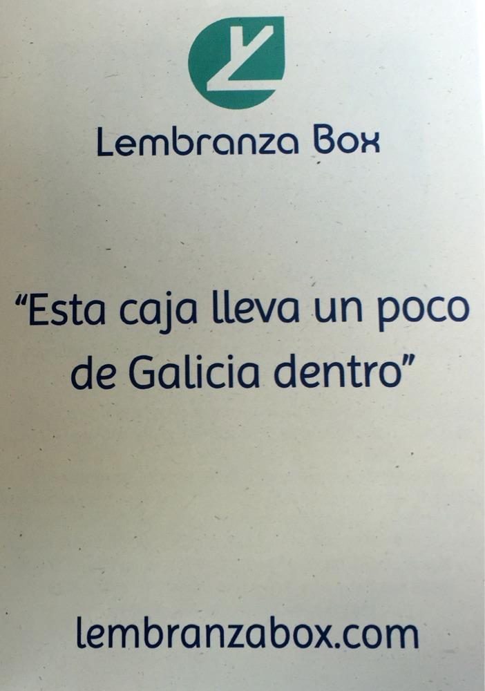 logo-lembranza-box