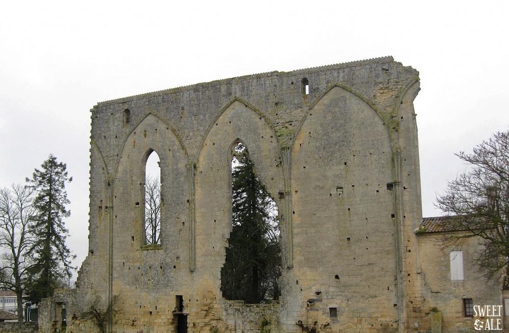 murallas-saint-emilion