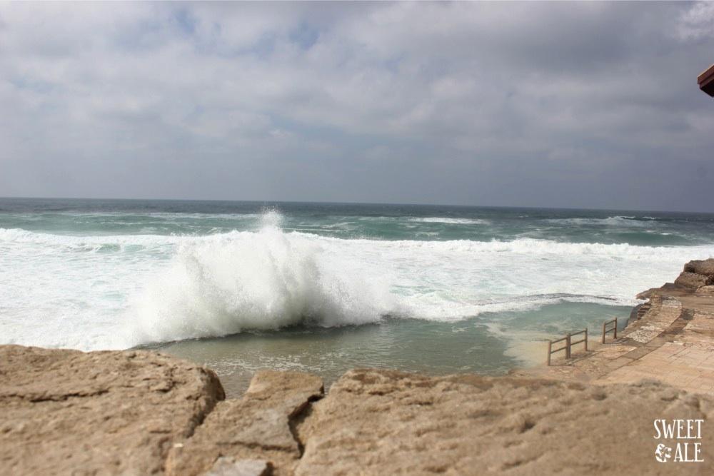 olas-rompiendo