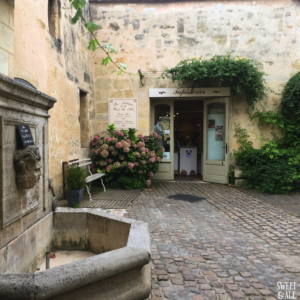 rincon-calle-saint-emilion