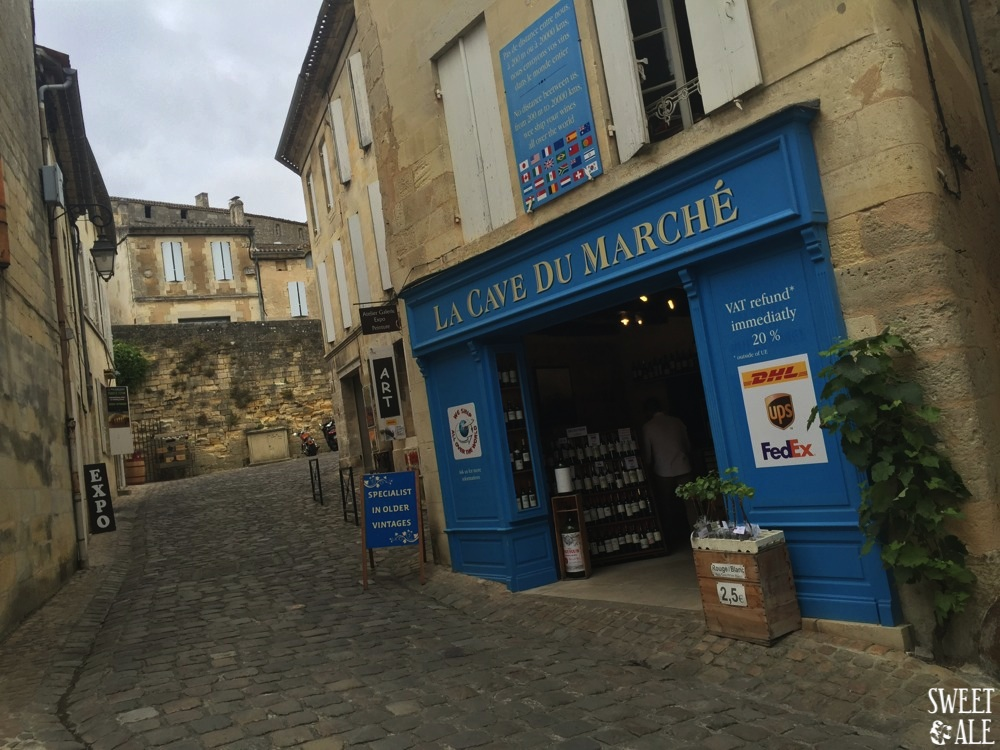 tienda-de-vinos-saint-emilion