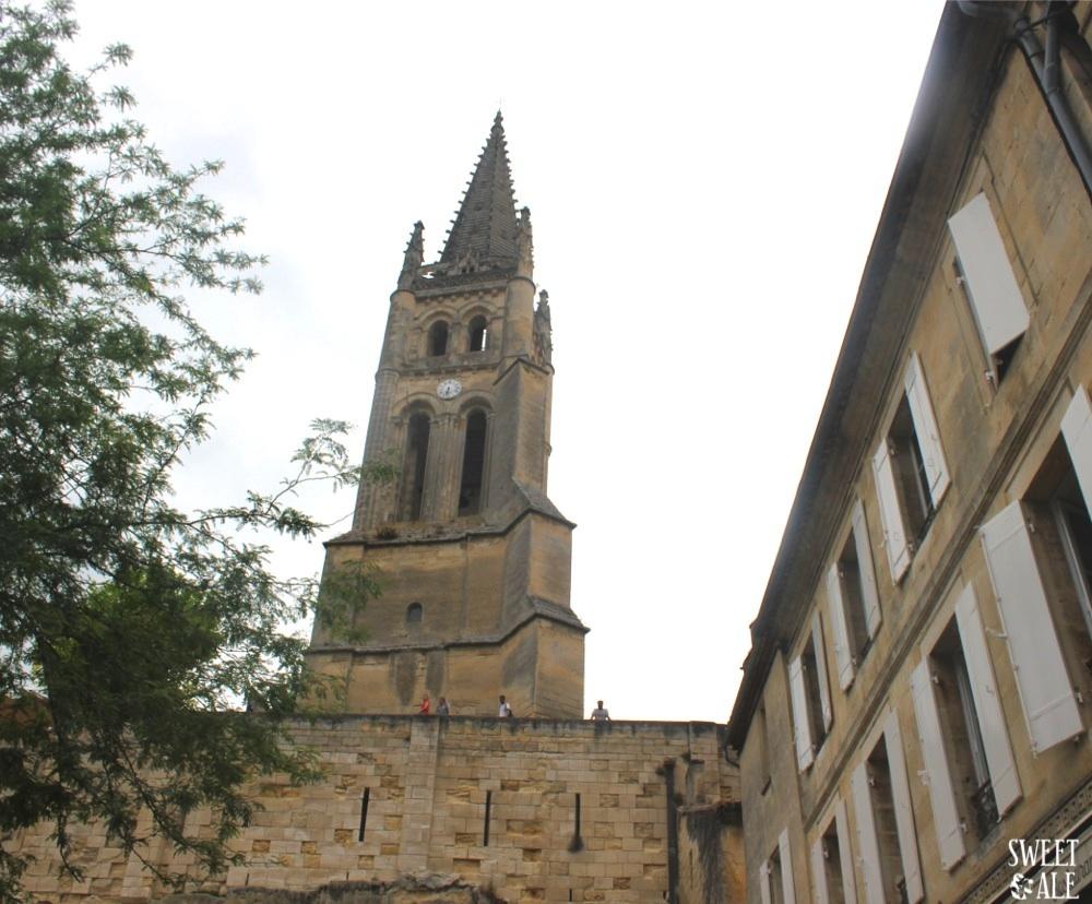 torre-campanario