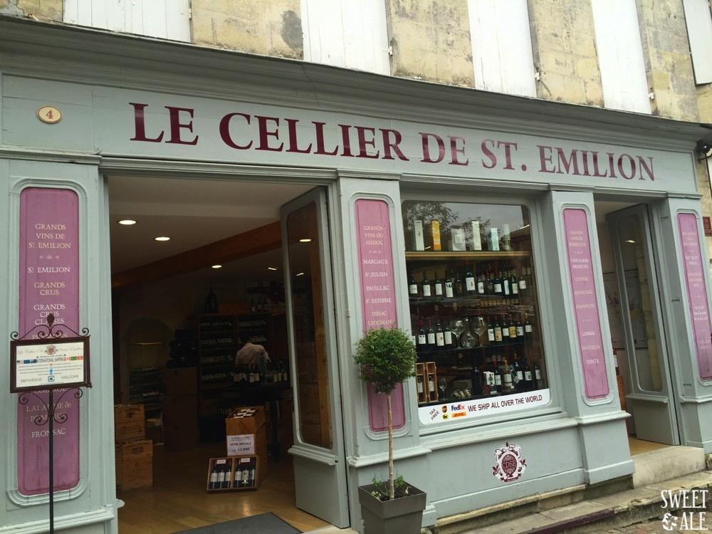 venta-vinos-saint-emilion