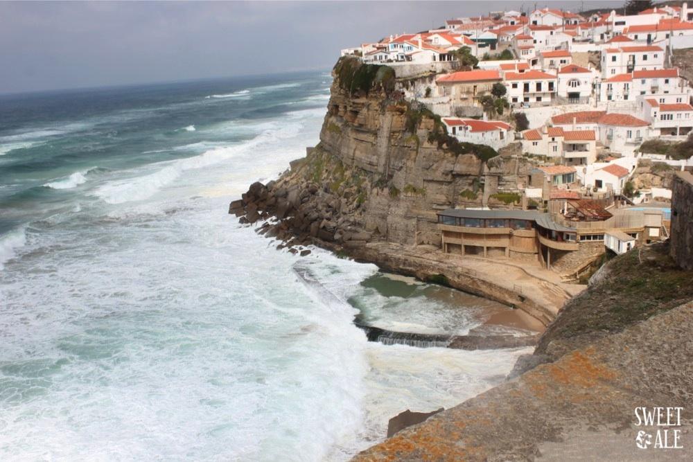 8 Sitios Que Visitar Cerca De Lisboa