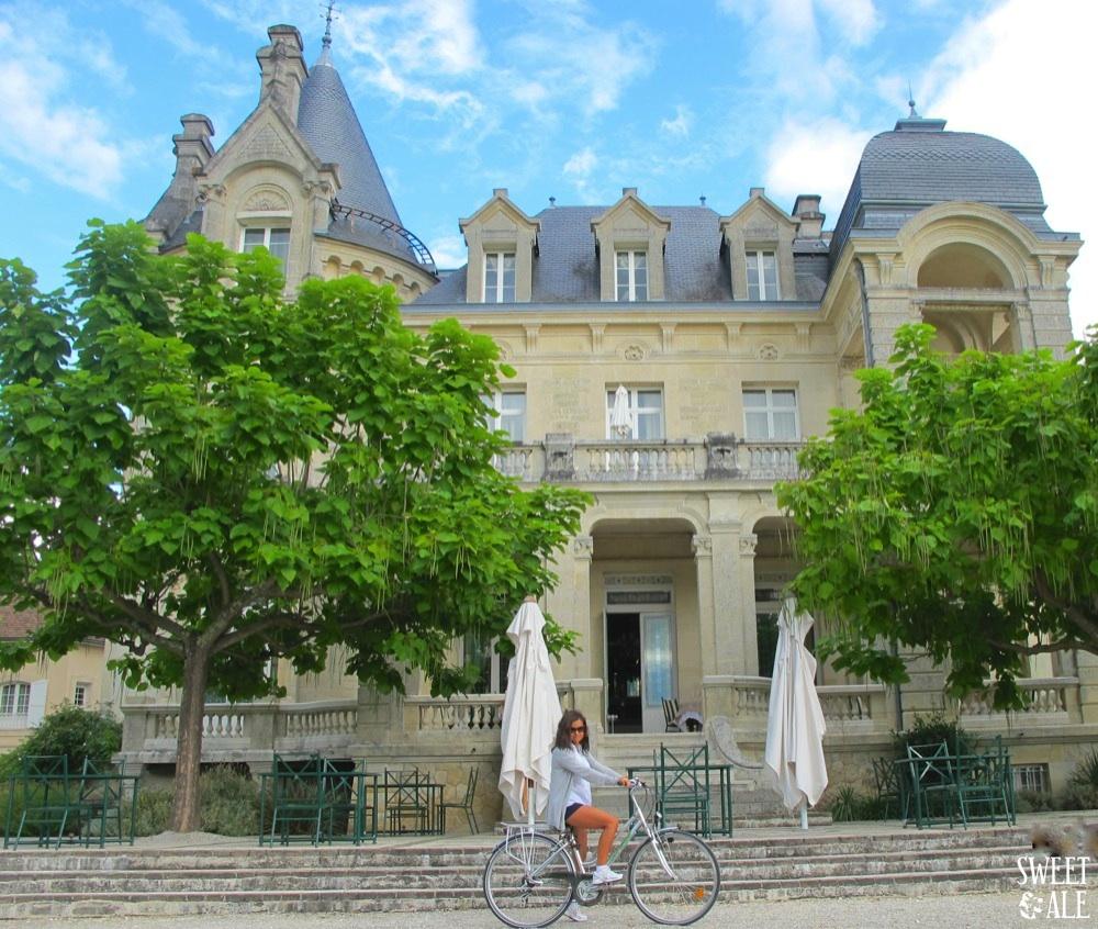 chateau-barrail-bici