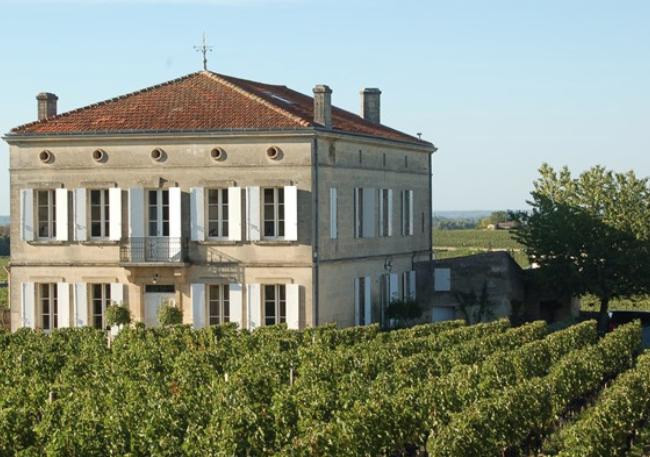 exterior-pavillon-villemaurine