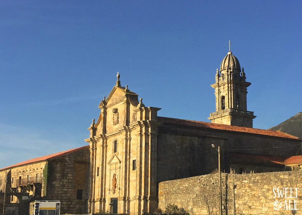 fachada-monasterio
