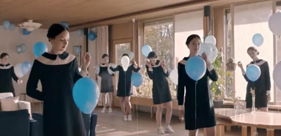 jain-siluetas-globos