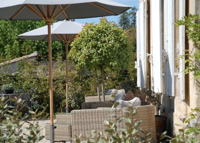 terraza-pavillon-villemaurine