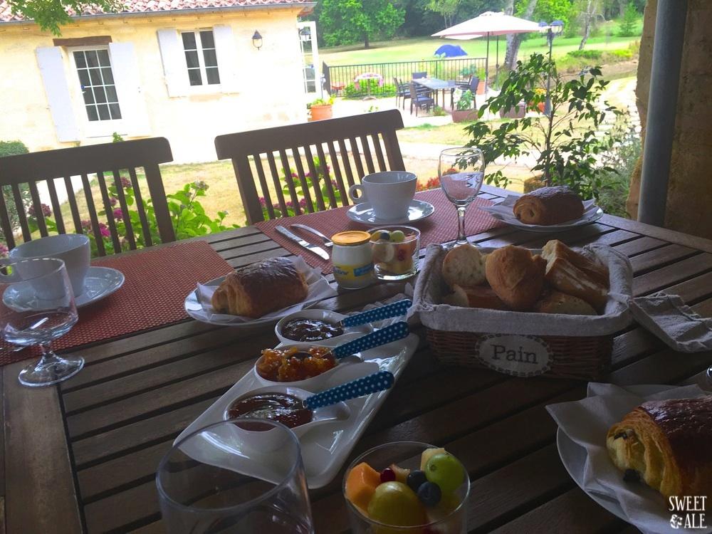 desayuno-hotel-1