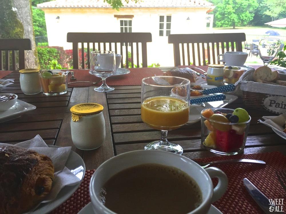 desayuno-hotel-2